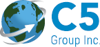 C5 Group Inc.